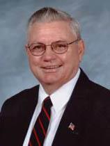 Mike Yukich